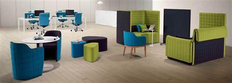 image pause café bureau bien aménager espace détente pensez à la