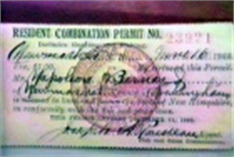 Nh 14 Day Boating License by Home Sports Mew Market Historical Society