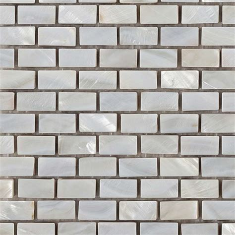 pearl mosaic floor wall tiles marshalls