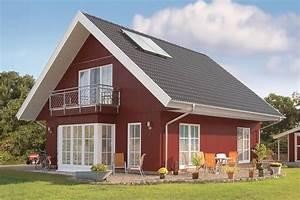 Skandinavische Holzhäuser Farben : skandinavische holzh user ein energieeffizienter trend ~ Markanthonyermac.com Haus und Dekorationen