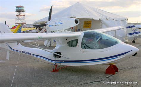 light sport aircraft kits image gallery lsa hibian aircraft