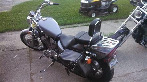 2004 honda shadow vt 600 for sale 2040 motos