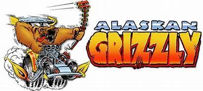Grizzly Doctor Diesel Racing Alaskan Fairbanks Fuel