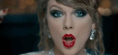Giphy Swift Taylor Gifs Apart Mtv Awards