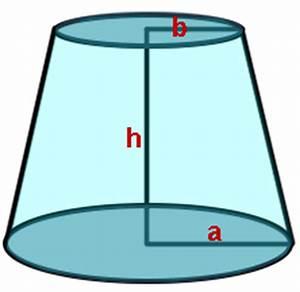 Rotationskörper Volumen Berechnen : mp ber kegel pyramiden und kugeln matroids matheplanet ~ Themetempest.com Abrechnung