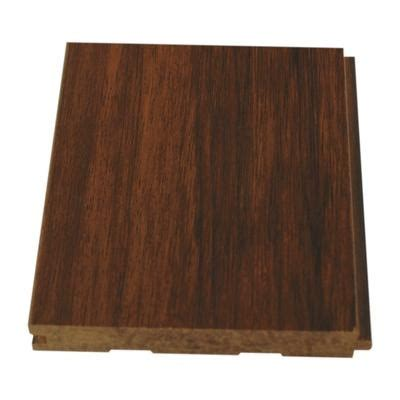 Teak Flooring Home Depot by 1462 Best Images About House Floors On