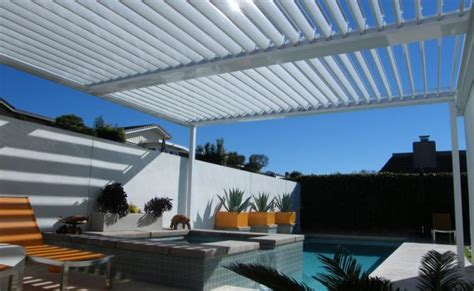 equinox louvered roof dallas tx archives dallas shutters window shades retractable screens