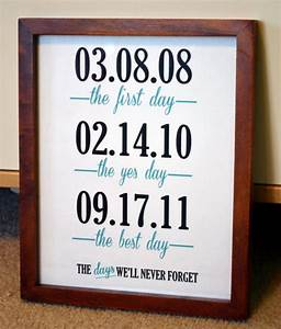 wedding anniversary gifts simple wedding anniversary With wedding gift for husband