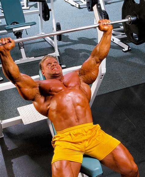 chest  home training bodybuilding routines