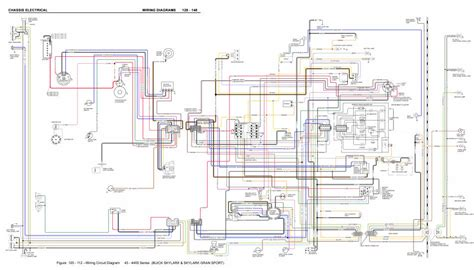 68 Camaro Engine Wiring Diagram Free Picture by 1969 Buick Electra Fuse Box Wiring Diagram