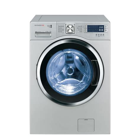 lave linge classe a grosbill 184168