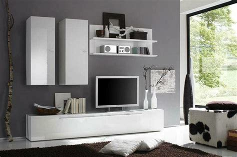 Living Room T V Unit by Modern Tv Cabinet Wall Unit Living Room Living Room By
