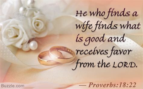 Bible Quotes About Inspirational Bible Verses About Marriage That You Must Read