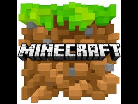 minecraft java edition   pc youtube
