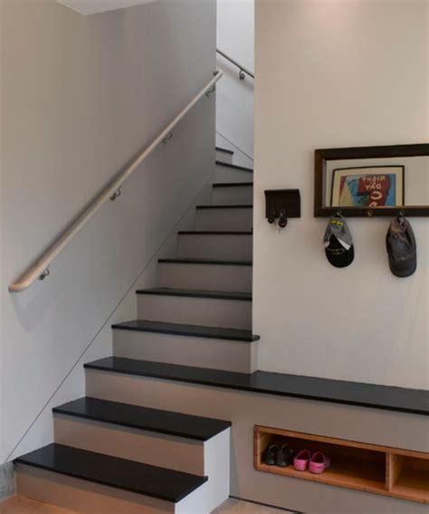 built in shoe rack 6 entryway shoe storage ideas