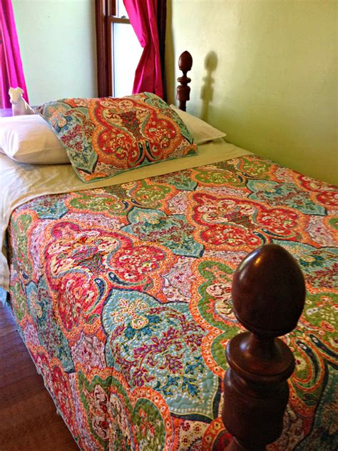 better homes and gardens quilts gorgeous new better homes and garden at walmart frugal