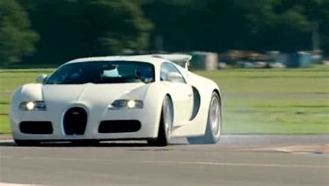 Ausmotive.com » Top Gear