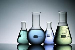 How To Sell A Chemical Plant For the Best Price - Viking ...  Chemical
