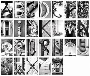 alphabet photography alphabetpix name word art With letter photography name art