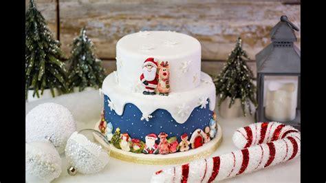 karen davies cake decorating moulds molds free