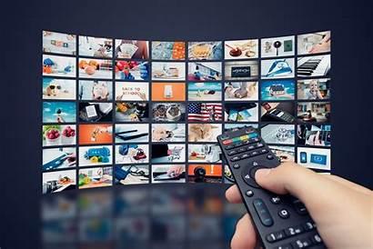 Streaming Plataforma Filmin Conoces Independiente Amantes Cine