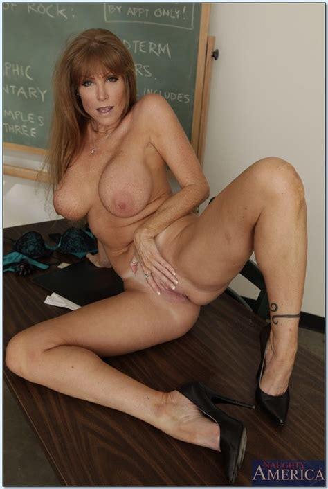Hot Asian Teacher Big Tits