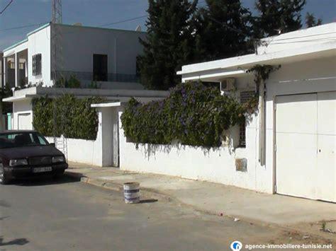 maison a vendre en tunisie vente achat villa maison en tunisie villas maisons a vendre tunis