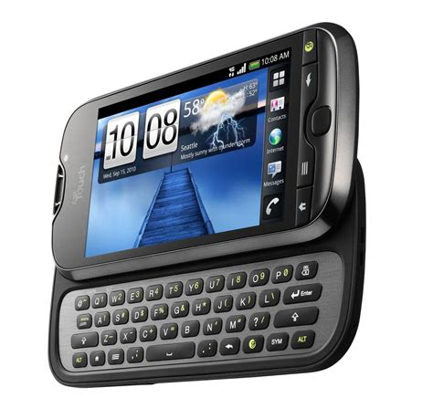 slider phone slide phones search engine at search