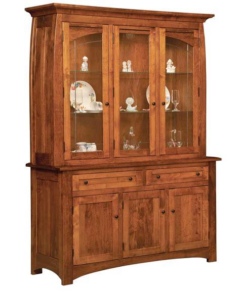amish hutch henderson hutch amish direct furniture