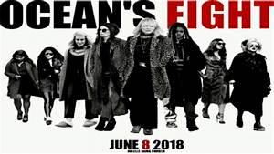 2018's most awaited Hollywood Movies - uraaVi