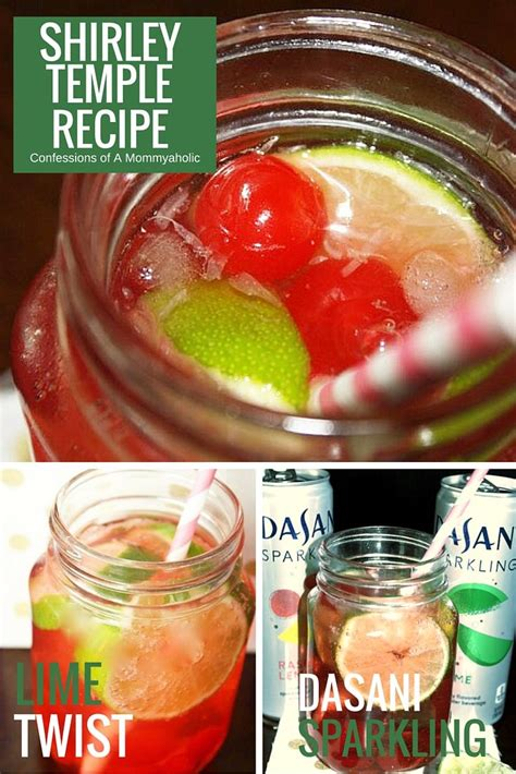 shirley temple recipe the 25 best ideas about shirley temple drink on pinterest shirley temple mocktail shirley