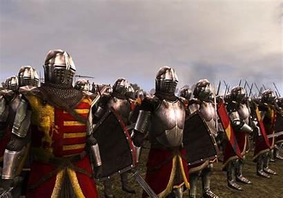 War Medieval Total Battle Wallpapers Ii Screenshots