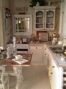 living dining kitchen room design ideas 32 sweet shabby chic kitchen decor ideas to try shelterness
