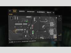 Gun Safe Lights Bighorn 7144ELX Gun Safe From Costco With