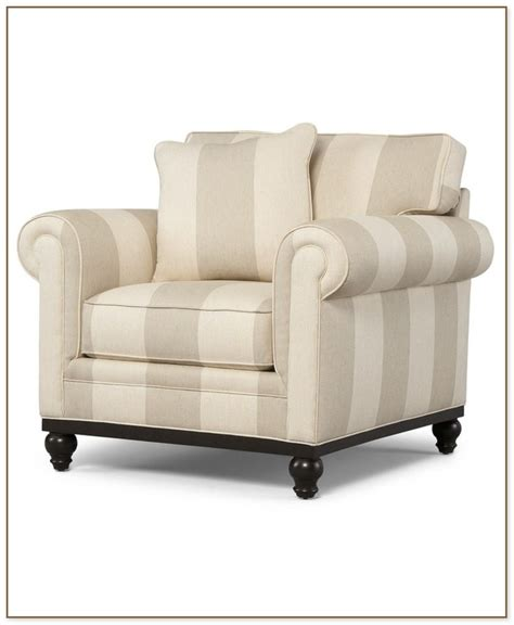 Accent Sitting Chairs by Sitting Chairs For Living Room