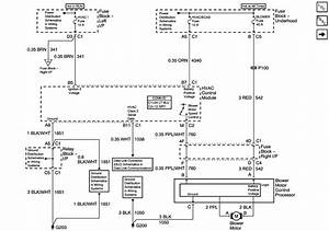 Wiring Diagram  28 2001 Tahoe Radio Wiring Diagram