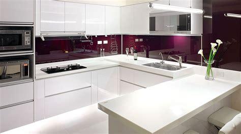 contemporary white kitchen cabinets contemporary kitchen kustomate kitchen cabinets 5751