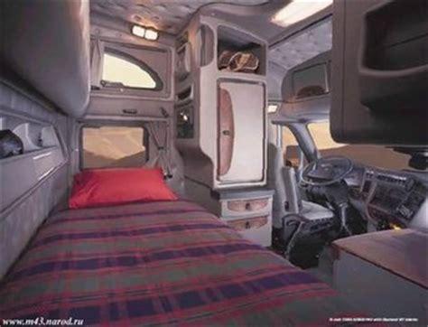 journal de bord d une camionneuse l int 233 rieur d une cabine de kenworth t2000