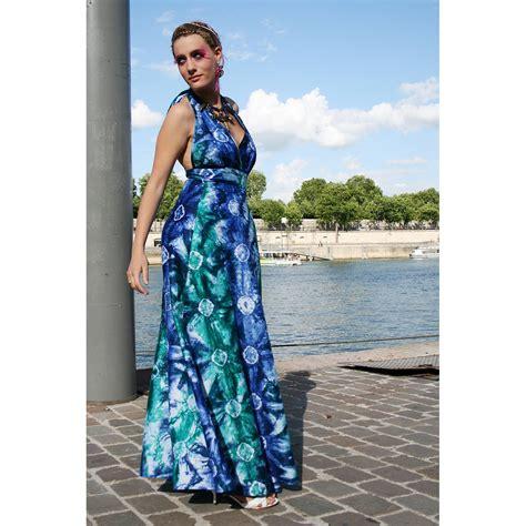 modele robe africaine moderne nouvelle robe africaine