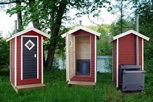 Komposttoilette Selber Bauen : komposttoilette mit h uschen f r garten wander und jagdh tten ~ Eleganceandgraceweddings.com Haus und Dekorationen