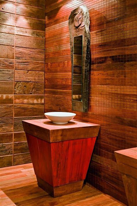 rivestimento pareti in legno per interni antico cadore srl rivestimento parete in teak antico