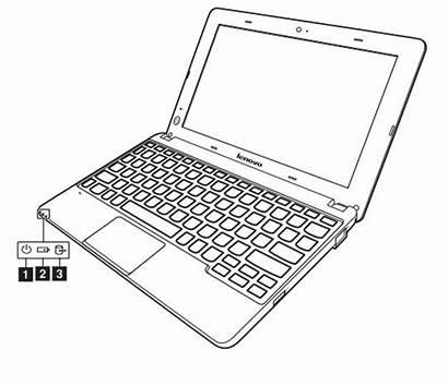 Lenovo Notebook E10 Liliputing