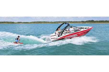 Larson Power Boats Tacoma by Larson Power Boats Northwest Boats For Sale Boats