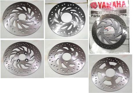 jual piringan cakram disc brake original yamaha mio