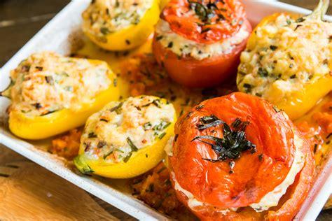 recette de cuisine pour le soir recette de cuisine simple 28 images recette de cuisine