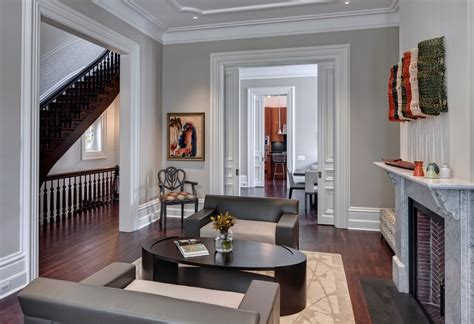 interior color trends for homes image gallery interior paint colors