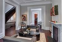 indoor paint colors Unique Color Picking for Your Interior Paint Colors - MidCityEast