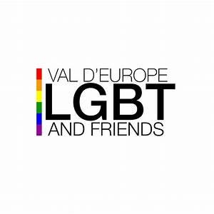 Adresse Val D Europe : val d 39 europe lgbt and friends helloasso ~ Dailycaller-alerts.com Idées de Décoration