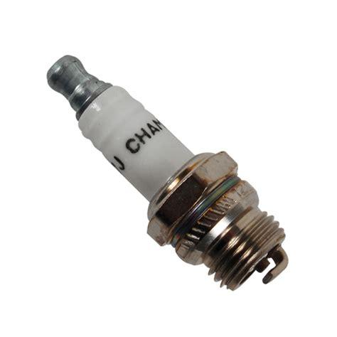 nutribullet magic bullet parts bolens string trimmer spark 753 06193