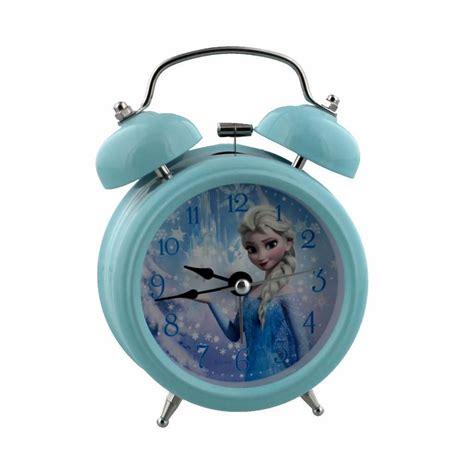 top valentines day gifts for disney frozen alarm clock elsa